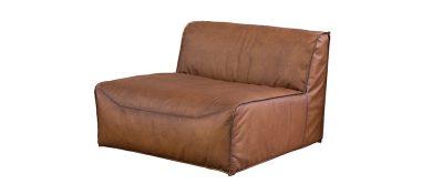 Viktor-1-Seat-Light-Brown-Matt-Pure-Furniture-350-2