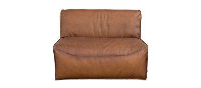 Viktor-1-Seat-Light-Brown-Matt-Pure-Furniture-350-5