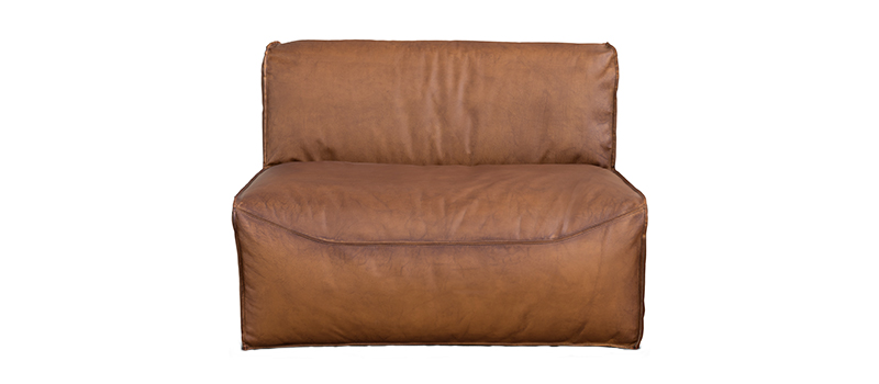 Viktor-1-Seat-Light-Brown-Matt-Pure-Furniture-350-5