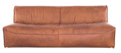 Viktor-2-Seat-Light-Brown-Matt-Pure-Furniture-350-6