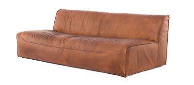 Viktor-2-Seat-Light-Brown-Matt-Pure-Furniture-350-8
