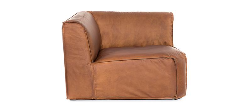 Viktor-Corner-Light-Brown-Matt-Pure-Furniture-2