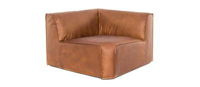Viktor-Corner-Light-Brown-Matt-Pure-Furniture-350-3