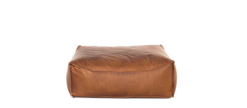 Viktor-Pouf-Light-Brown-Matt-Pure-Furniture-350-4