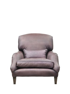 Winston-Lampre-(Matt)-Pure-Furniture2