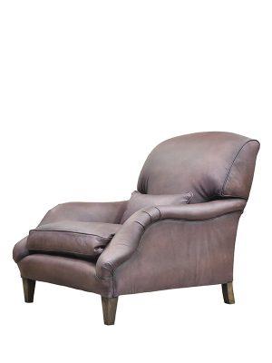 Winston-Lampre-(Matt)-Pure-Furniture3