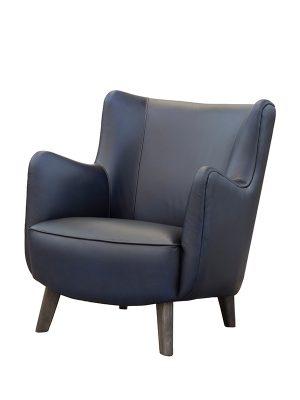 Yvette-Indigo-Blue-Pure-Furniture1
