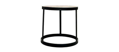 Zurich-46-Natural-Top-Black-Frame-Pure-Furniture-350-1