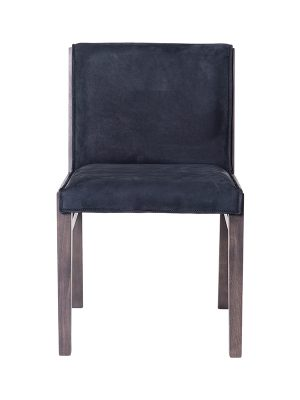 barron-dining-chair-leather-new-black-carbon-legs-Pure-Furniture-1