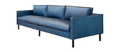 finland-285-blue-Pure-Furniture-350-1