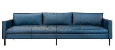 finland-285-blue-Pure-Furniture-350-4