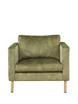 finland-clubchair_adore-moss-59_brass-antique-legs-Pure-Furniture2