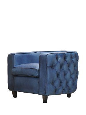 havanna-chester-blue-matt-Pure-Furniture2