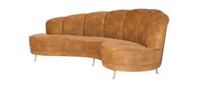 jane--sofa-bulged-pure-furniture-350-2