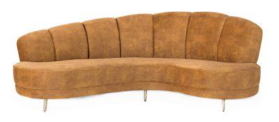 jane--sofa-bulged-pure-furniture-350-3