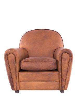 marko_light-brown-Pure-Furniture2