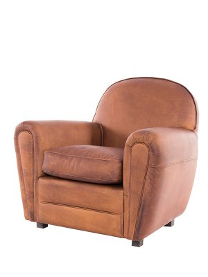 marko_light-brown-Pure-Furniture3
