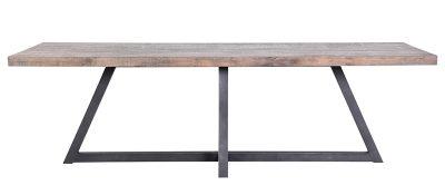sabina-diago_pebble-grey-Pure-Furniture-350-2