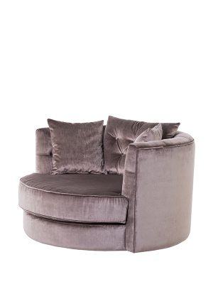 samantha-clubchair-tufted_adore-tobacco-111-Pure-furniture2