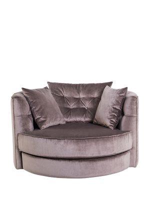 samantha-clubchair-tufted_adore-tobacco-111-Pure-furniture4