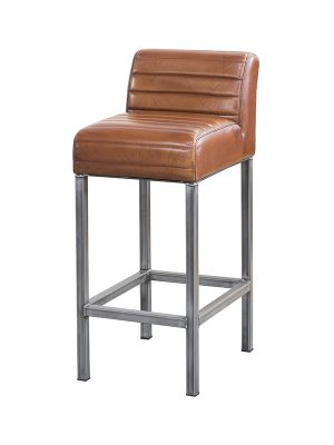 stacey-barstool-light-brown-Pure-Furniture1