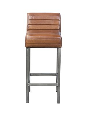 stacey-barstool-light-brown-Pure-Furniture4