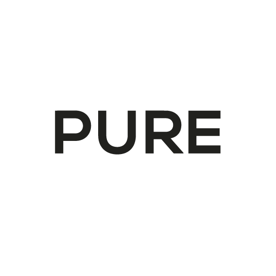 Pure-furniture-logo-sticky-zonder-furniture