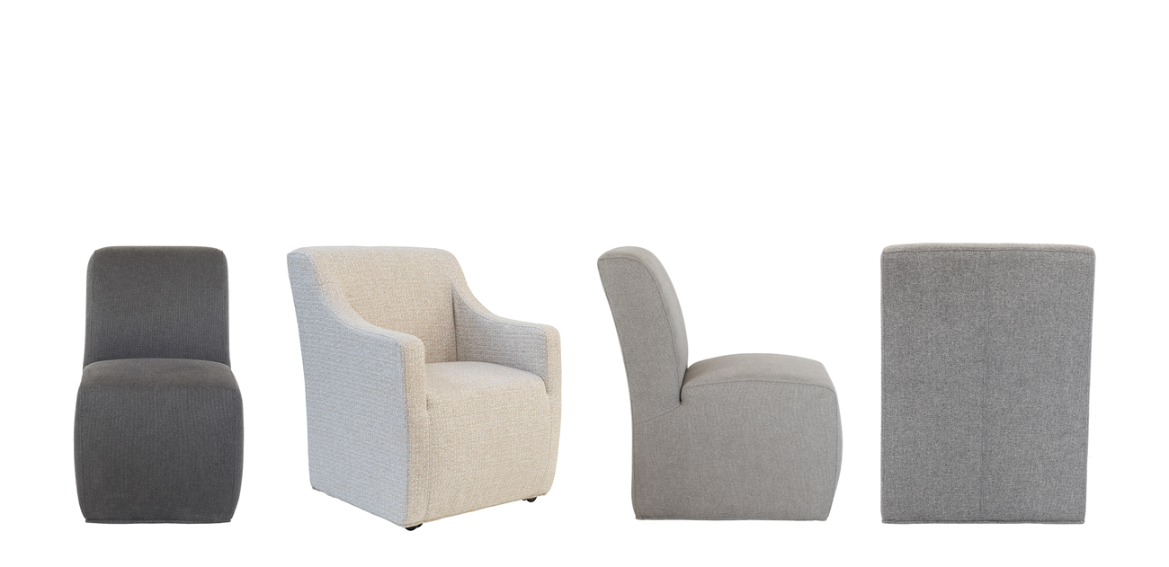 Savanna-4-different-Sides-Chairs-Fabric-2020-Homepage-Slider